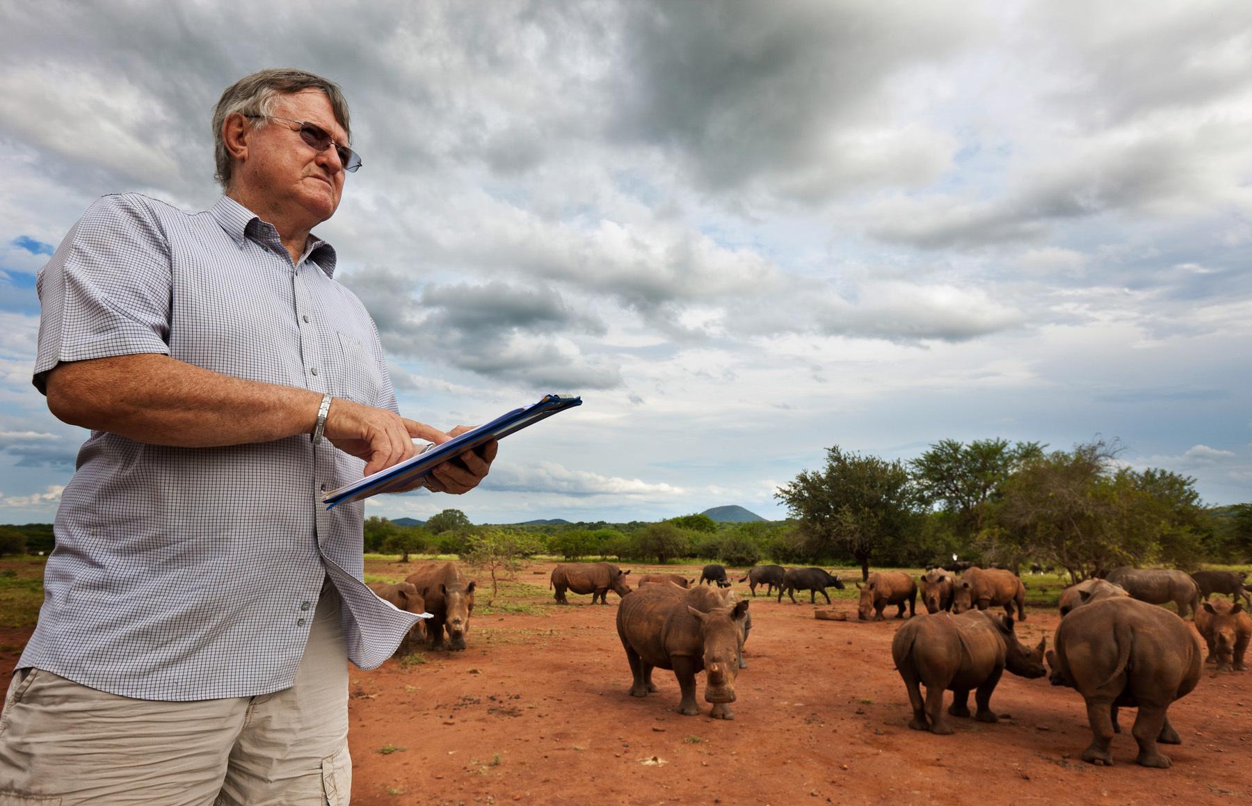john-hume-rhinos