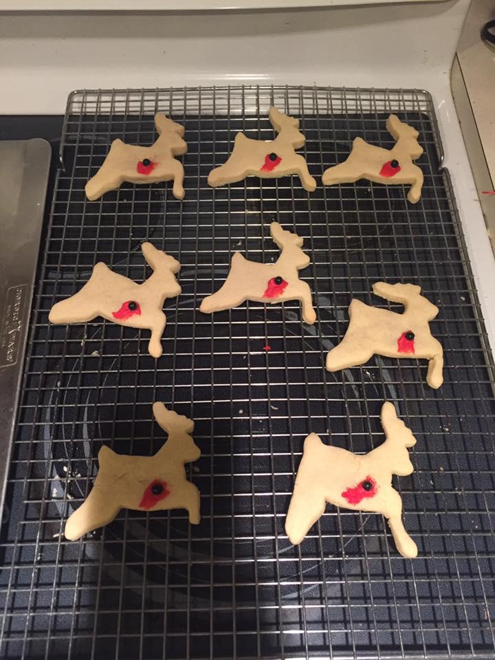 Tess-Cookies