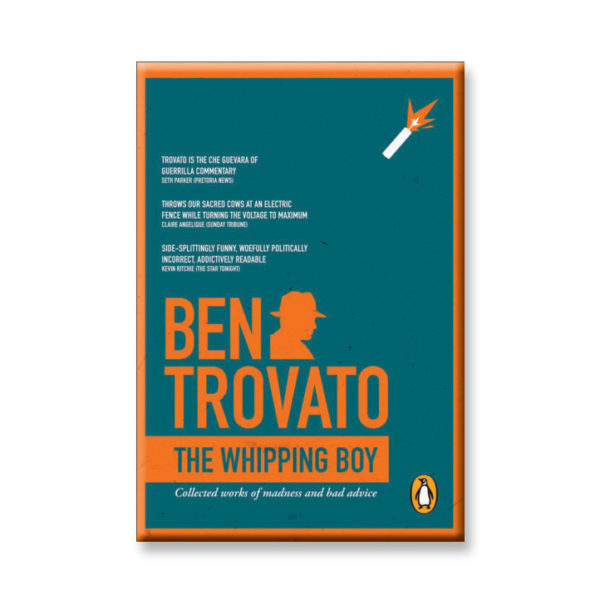 ben-trovato-the-whipping-boy-1-1