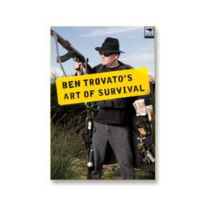 ben-trovatos-art-of-survival-1-1