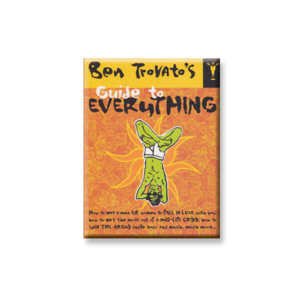 ben-trovatos-guide-to-everything-1-1