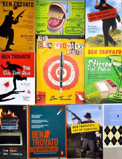 books1-poster
