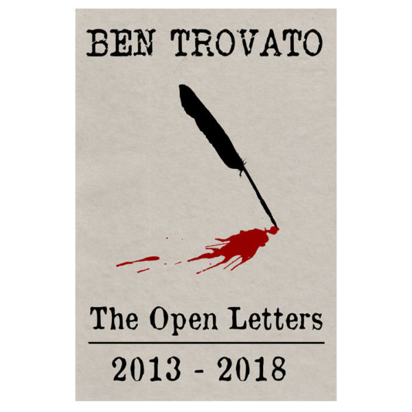 the-open-letters-front-cover